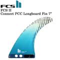 ��FCS2 �ե����CONNECT PC CARBON 7 BLUE�ڥѥե����ޥ��������ܥ� ��ܡ����ѥ����ե����