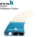 ��FCS2 �ե����Performer Centre�ڥѥե����ޥ��� ��ܡ����ѥ����ե����