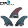 ��FCS2 �ե����HI 2��1 Performance Core TRI�ڥѥե����ޥ��� ��ܡ����ѥȥ饤�ե����