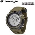 FreeStyle フリースタイル 腕時計 FS10016998 MARINER マリナー ラッピング可