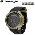 FreeStyle フリースタイル 腕時計 FS10019178 MARINER マリナー ラッピング可