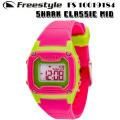 FreeStyle フリースタイル 腕時計 [FS10019184] SHARK CLASSIC MID シャーククラシックミッド ラッピング可
