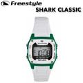 FreeStyle フリースタイル 腕時計 FS81228 SHARK CLASSIC シャーククラシック ラッピング可