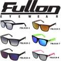 Fullon フローン サングラス 偏光レンズ POLARIZED ポラライズド 偏光レンズ 正規品 FBL018 [99%UVカットレンズ]