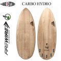 ��ͽ���ʡ�4��ʹ�����ͽ���FIREWIRE SURFBOARDS �ե����䡼�磻�䡼 �����եܡ��� CARBO HYDRO ������ �ϥ��ɥ� ���硼�ȥܡ���
