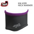 Tabie ���ӡ� NECK WARMER KW-4399 �ͥå��������ޡ�