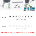14-15 MARQLEEN �ޡ������ ���ƥå��� MAIN LOGO ���ƥå��� LARGE ���åƥ����Ρ��ܡ��ɥ��ƥå���