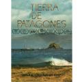 2015 サーフィンDVD TIERRA DE PATAGONES