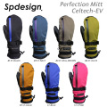 15-16 SP-DESIGN �����ԡ��ǥ����� ���?�� PERFECTION MITT GLOVE Celtech-EV �ѡ��ե��������ߥåȥ��?�� ��������Ź