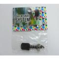 QUICK SNAP SYSTEM【クイック スナップ システム】ボックスFIN用固定ボルト