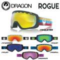 15-16 DRAGON �ɥ饴�� ���Ρ��ܡ��� �������� ROGUE(�?��)�������ʡ�