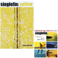 サーフィン DVD Singlefin [Yellow] シングルフィン