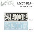 ������ ���ƥå��� SPICE CLOTHING��[ST-013] ���ѥ�������å���