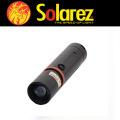 3分簡単ボードリペアー SOLAREZ【ソーラーレズ】Repair UV SolarLight  ソラーライト【リペアーグッズ】