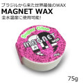 MAGNET WAX �ޥ��ͥåȥ�å��� SUPER GLUE �����ѡ����롼 SURF WAX �����ե�å��� ����������