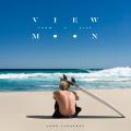 2015 サーフィンDVD VIEW FROM A BLUE MOON[Jack Johnsonシグネチャームービー]Blu-ray・DVD