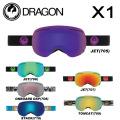 15-16 DRAGON �ɥ饴�� ���Ρ��ܡ��� �������� X1(���å������)�������ʡ�