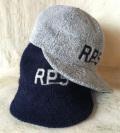 rulezpeeps �ʥ롼�륺�ԡ��ץ��� 16RZ0078 Pile Cap
