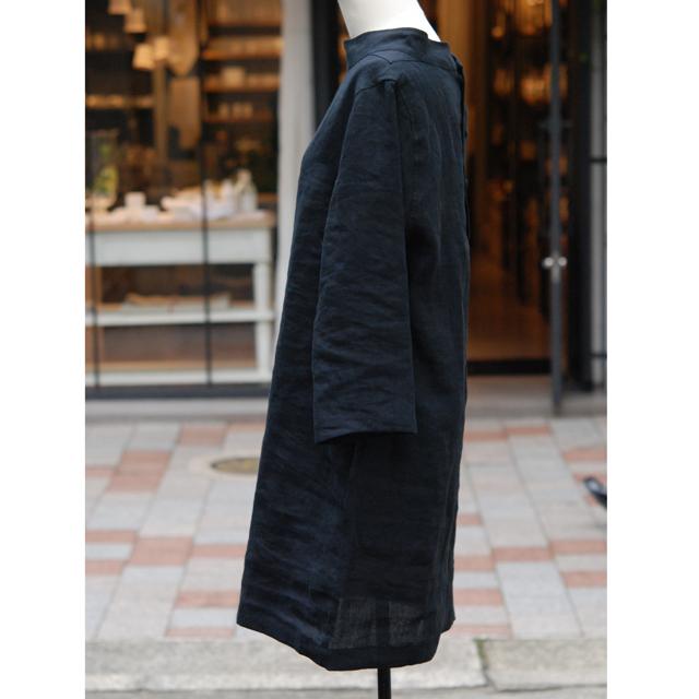 others ファッション francjour フランジュール