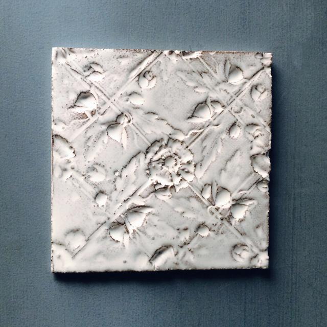 JB AdeV,cr_ations depuis 1993   Jean Baptiste Astier de Villatte 美しい白い陶器
