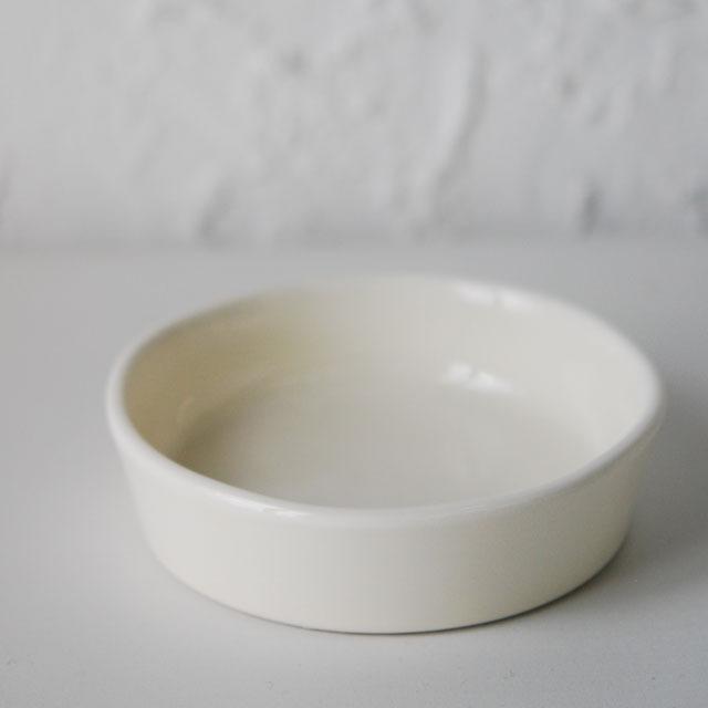 フランジュールのインポートアイテム、JACQUELINE MORABITOジャクリーヌモラビト 陶器 グラス