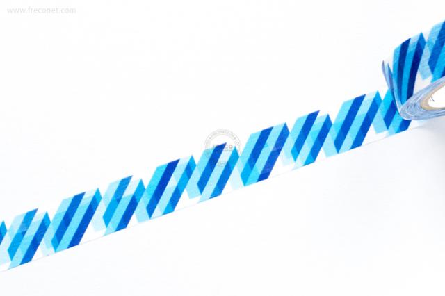 mt DECO クリスタル ブルー(MT01D339)【クロネコDM便OK】