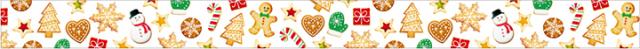 mtクリスマス2016 クリスマスクッキー(MTCMAS68)【クロネコDM便OK】