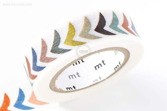 mt ミナペルホネン bird petit・mix(MTMINA26)【クロネコDM便OK】