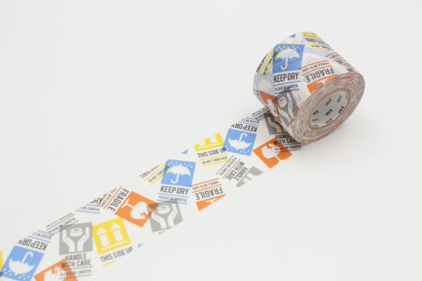 mt for PACK ケアマーク(MTPACK05)【宅急便配送】