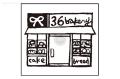 ���Ʋֱॹ����� G6��XM-ST-074�ˡڥ����OK��