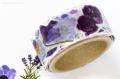 yano design ��ȴ���ޥ����ơ��� purple��YD-MK-044�ˡڥ����OK��