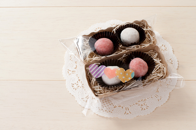 Valentine cookie4b