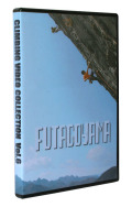 FUTAGOYAMA