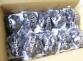 ポリフェノールをたっぷり摂取☆消毒0回・肥料不使用☆「自然派 紫のぶどう」(大箱×3回・送料別)