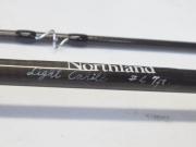 Northland  �饤�ȥ����ҥ� #4 7f