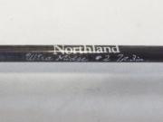 Northland ����ȥ�ߥå� 7f3in #2 2P