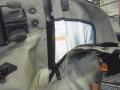 SIMMS G3 GUIDE PANT JL