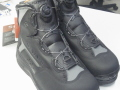 SIMMS RIVERTEK 2 BOA BOOT Felt #10