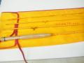 ユーフレックス インファンテ  803-4 リミテッド