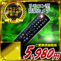 ��������� ���ȥ���� ����CAMCAM ���ȥ��५�� ANOTHER Series ���ʥ�������� mc-mc034 ��⥳����� 1080p 30FPS �ȳ���Ĺ3�����ݾ� �����ͥ��ݡ��ȴ��� ���ѥ������ ���������