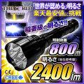 LED�������� LED�ϥ�ǥ��饤�� ����2400�롼��� ���ɥ����ॿ���� ���ż� �������� �����ȥɥ� �ɺ� CREE�� �����η����ѥ饤�� fl-1300LM-002