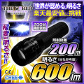 LED�饤�� ����600�롼��� ���ż�  ����� �����ȥɥ� �ɺ� CREE�� �����η����ѥ饤�� fl-250lm-003