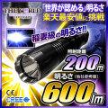 LED�饤�� ����600�롼��� ���ż�  ����� �����ȥɥ� �ɺ� CREE�� �����η����ѥ饤�� fl-250lm-005