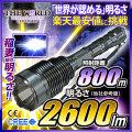 LED�������� LED�ϥ�ǥ��饤�� ����2600�롼��� �����ȥɥ� �ɺ� CREE�� �����η����ѥ饤�� fl-s005