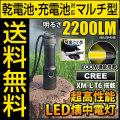 LED�������� LED�ϥ�ǥ��饤�� 2200�롼��� �����ȥɥ� �ɺ� CREE�� �����η����ѥ饤�� fl-s014