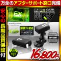 ��������� ���ȥ���� ����CAMCAM ���ȥ��५�� EXTREME PRO Series �������ȥ��ץ?��� mc-ac002 ���������� H.264 �ȳ���Ĺ3�����ݾ� �����ͥ��ݡ��ȴ��� ���ѥ������ ���������