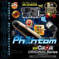 ��������� ���ȥ���� ����CAMCAM ���ȥ��५�� ORIGINAL Series ���ꥸ�ʥ륷��� mc-ut002 �������ĥ�˥å� 1080P ��⥳���� �����ͥ��ݡ��ȴ��� ���ѥ������ ���������