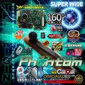 ��������� ���ȥ���� ����CAMCAM ���ȥ��५�� ORIGINAL HIGH CLASS Series ���ꥸ�ʥ�ϥ����饹����� mc-ut003wide �������ĥ�˥å� MOV Ķ����160�� ���ݡ��ȴ��� ���ѥ������