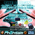 ��������� ���ȥ���� ����CAMCAM ���ȥ��५�� ORIGINAL Series ���ꥸ�ʥ륷��� mc-ut009 �������ĥ�˥å� �ȳ���Ĺ3�����ݾ� �����ͥ��ݡ��ȴ��� ���ѥ������ ���������