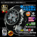 ��������� ���ȥ���� ����CAMCAM ���ȥ��५�� ORIGINAL Series ���ꥸ�ʥ륷��� mc-w051 �ӻ�������� 1080P �Ż����� �ȳ���Ĺ3�����ݾ� �����ͥ��ݡ��ȴ��� ���ѥ������ ���������